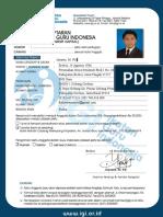 formulir_IGI
