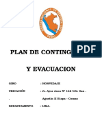 PLAN DE CONTINGENCIA HOSPEDAJE.docx