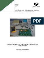 E8.pdf