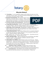 why join rotary text document-2