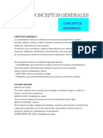 1.-CONCEPTOS-GRALES-Costos
