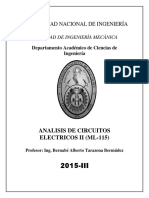 Syllabus Análisis de Circuitos Eléctricos II (2015-III).pdf