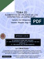ELEMENTOS DE VALIDEZ DEL CONTRATO.ppt