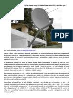 Modificar Antena Satelital_wifi-A