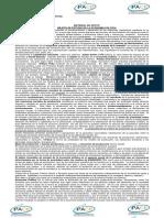 Economia 2012 Material de Apoyo