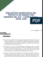 Minado Del Cuerpo J337A NV-1400_2013_ok2 (2) - Copia
