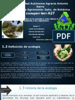 ecologia-1