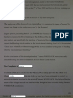 Wheelock Report Family copy pages 158/161