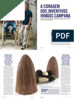 Ed. 21 - Perfil Irmaos Campana