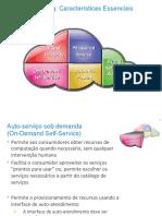 Conceitos Cloud.pdf