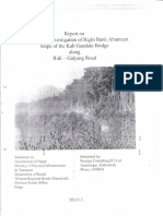 Rock Classification (2) (1)