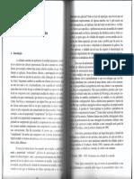 PASQUALI, L., Psicometria -Teoria Dos Testes Na Psicologia e Na Educação. PetrópolisRJ Vozes, 2004, p. 158-19