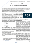 Performance-Measurements-And-Comparison-For-Gluster-Fs-And-Azure-Blob-Storage.pdf