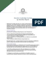 eaei-executive-leadership-coaching
