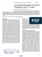 Status-Of-Physico-chemical-Parameter-Of-Ground-Water-Of-Gorakhpur-City-Up-india.pdf