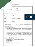 Prenstasi Kasus DM ANES.docx