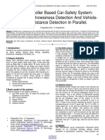 A-Microcontroller-Based-Car-safety-System-Implementing-Drowsiness-Detection-And-Vehicle-vehicle-Distance-Detection-In-Parallel.pdf