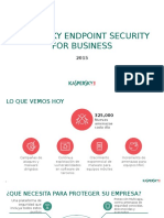 kaspersky-endpoint-security-for-business_2015-final.pptx