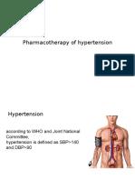 pharma_2_antihypertensive_1435.ppt