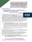 20160208-Schorel-Hlavka O.W.B. to Daniel Andrews Premier Victoria -Re APPEAL-15-2502 Re Request for Information-Details (FOI)-Etc