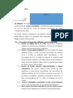ALEACIONES DEL ACERO.docx