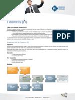 Academia SAP Finanzas (FI)