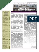 JornalultimaversãoMarço2010
