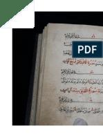 Ottoman books magie