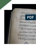 ottoman book part 2