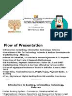 Digital Banking Paper IFIM 05022016.pptx