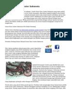 Tips Untuk Data Center Indonesia