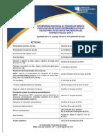 semestre 2016-2 fes acatlan