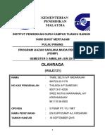 assignment olahraga.pdf