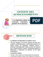 Gestion_Logistica_-_Almacenes