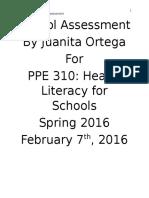 ortega juanita 3 1 20463