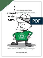 Dimensionamento Da CIPA Passo a Passo Mega Segurança Do Trabalho