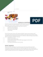 Primolut N -Pcos Treatment
