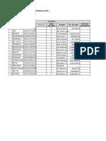 Format Laporan Prolanis Fktp Jan 2016 Part3