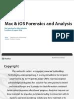 Mac&IOS Hungary11216