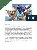 JULIO VERNE- palabras para una imagen.docx