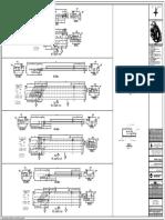 SD-PC-32.pdf