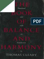 BALANCE & HARMONY.pdf