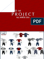 WB PROJECT BASIC 2016.pdf