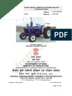 Farmtrac 60 Epi Smps - Dtr01_210512-1
