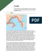 File Cincin API Pasifik