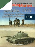 Cuadernos De Historia Militar 4 (Sahara 1975)(Quiron Ediciones 2003).pdf