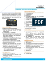 PDH  vcl-mx-ip.pdf