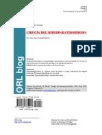 ORLblog26hiperparatiroidismo