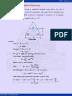 19_1.pdf