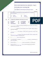 1-BCforFS(W08)
